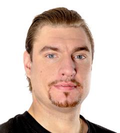 Joakim Johansson