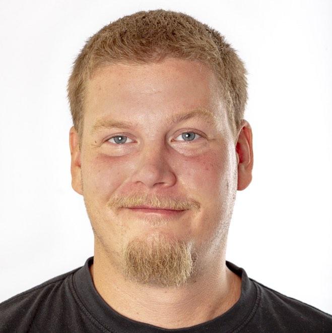 Peter Erikson